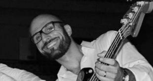 Bellona / Capua / Vitulazio – Schiacciato nella Grimaldi, la comunità piange l'operaio musicista. I numeri della strage