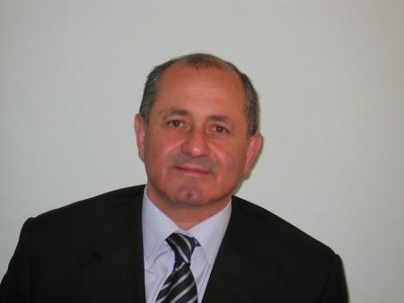 MARZANO APPIO – Consigli comunali come sedute spiritiche, se ci sei batti un colpo
