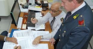PERUGIA / PIETRAMELARA – Truffa allo Stato per 25milioni di euro, arrestato 39enne