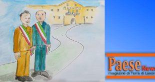 RIARDO – Comunali, De Nuccio vuole fare il vice sindaco. Fusco potrebbe anche accettare