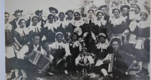 Agli emigrati la gestione dei musei dell'emigrazione, eccezione per il museo di Gualdo Tadino