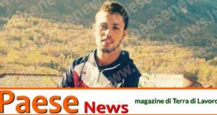 Teano / Venafro / Vitulazio – Incidente mortale sulla Casilina, ecco chi è la giovane vittima