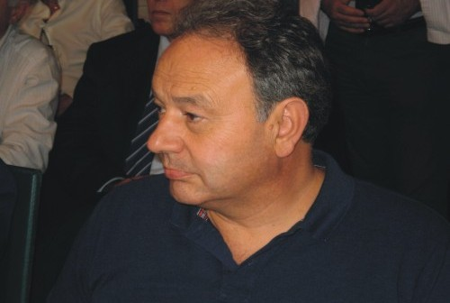 gennaro-oliviero-3