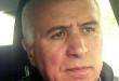 Il Priore Giacomo Marcello, capeggia la rivolta contro gli immigrati