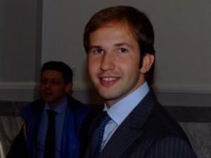 Caserta parlamento ecco i seggi ereditati for Seggi parlamento italiano