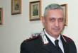 Il capitano Giovanni Falso, ha condotto le indagini sul caso