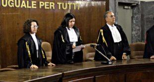 Vairano Patenora / Teano / Calvi Risorta – Estorsioni e minacce con metodo mafioso, il gruppo Aria resta in carcere