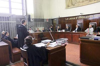 Teano – Estorsioni e minacce con metodo mafioso, Corbisiero scarcerato: ai domiciliari