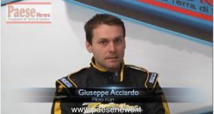giuseppe-acciardo-vairano-pilota-kart