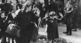 """SAN PIETRO INFINE – """"L'eccidio della Colonna Gamucci"""", un nuovo libro sui crimini di guerra"""
