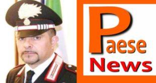 Napoli / Vitulazio – Picchia moglie e figli, nuovo arresto per l'imprenditore Sparno. Si aggrava la sua posizione