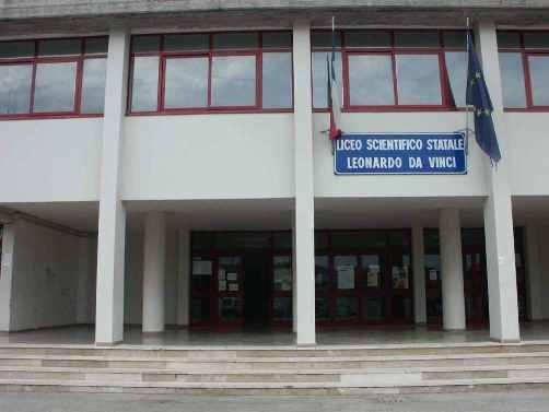 ingresso-liceo-vairano