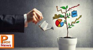 Fondi investimento e previdenza: una guida al risparmio intelligente