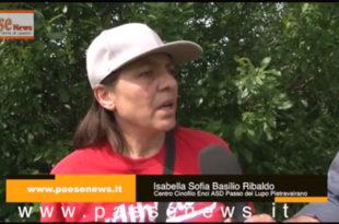 isabella-basiglio-pietravairano