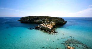 Le isole del Mediterraneo: un mondo tutto da scoprire