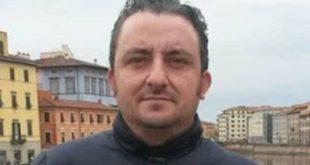 RUVIANO – Comune, incarichi e indennità ai funzionari: Izzo minaccia denunce