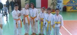 karate-pietravairano