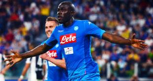 Napoli / Castel di Sangro – Calcio, il Napoli si preparerà a Castel di Sangro: siglato l'accordo