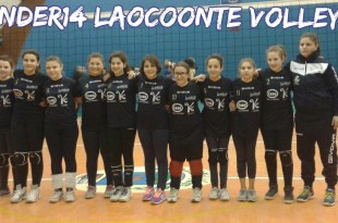 laocoonte-volley-under14