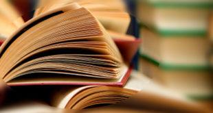 SAN PIETRO INFINE – Brigantaggio, ecco il libro di Zambardi tra storia e leggenda