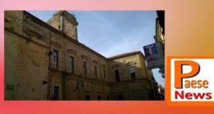 SESSA AURUNCA – Nifo, due eventi per celebrare la Giornata della Memoria