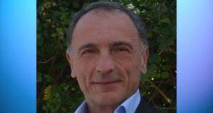 MARZANO APPIO – Comunali, iniziate le manovre per il rinnovo del consiglio: spunta il nome di Facchini
