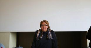 """CAIAZZO – """"La rete del fare"""", domani il primo workshop organizzato dall'UNPLI Caserta"""