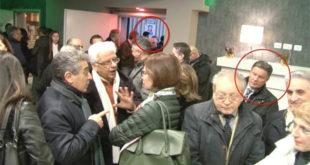 """Gioia Sannitica – Politica, la torna del PD è finita: Fiorillo ritorna al primo amore. Ma non ricorda più """"come si fa"""""""