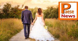 Matrimoni e tendenze, come sarà il 2019