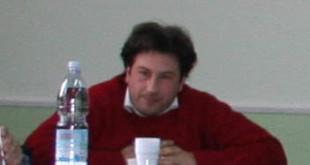 michele-di-benedetto-1