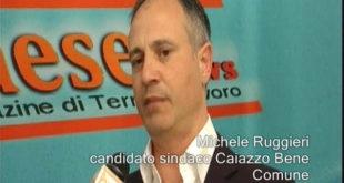 """CAIAZZO – Biblioteca comunale, servizio """"a singhiozzo"""": la minoranza insorge"""