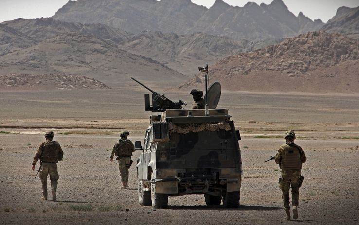 militari_italiani_afghanistan_folgore2