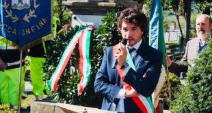 """Roccamonfina – Fondazione Nicola Amore, troppi aspiranti """"comandanti"""". Montefusco sarà coerente?"""