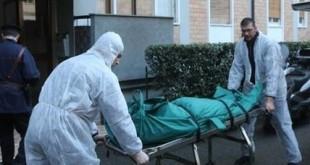 TEANO – Colto da malore in strada, muore ex marinaio:  liberata la salma