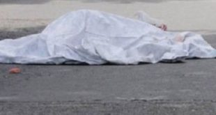 VILLA LITERNO / CASTEL VOLTURNO – Due gemelli impattano contro un auto sbalzando poi contro una recinzione: uno deceduto, l'altro in gravi condizioni