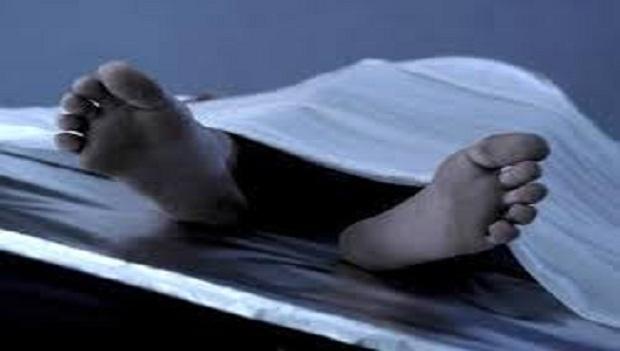 Gricignano d'Aversa – Tragico incidente sul lavoro, muore operaio 54enne