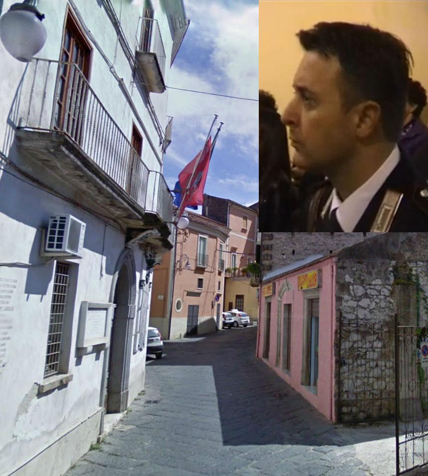 municipio-vairano-patenora-palazzo