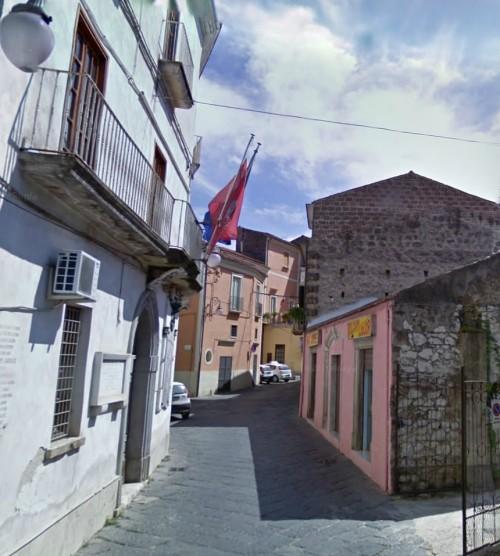 municipio-vairano-patenora