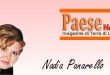 nadia-panarello1
