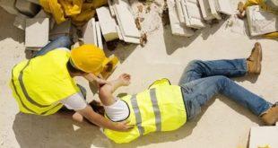 Cesa – Tragedia sul lavoro, operaio folgorato da scarica elettrica