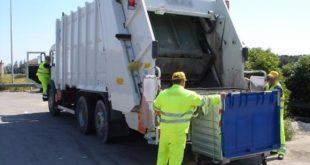 MARZANO APPIO – Operatori ecologici da mesi senza stipendio: nessuno interviene per risolvere il problema