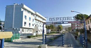Caserta/ Cellole –  Ospedale di Caserta, l'impossibilità di prenotare online , la  denuncia della signora Assunta