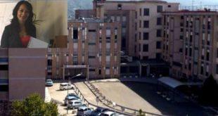 Piedimonte Matese – Ospedale, Palmeri mantiene l'impegno: sarà DEA Primo livello