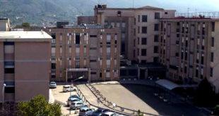 Piedimonte Matese – Ospedale, aperto reparto lunga degenza: ci sono tutti. Tranne i pazienti