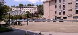 """Piedimonte Matese – Bar degli ospedali sotto la """"protezione"""" della Camorra, 13 rischiano il processo"""