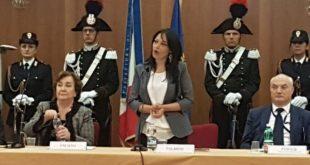 NAPOLI – Consulta Nazionale integrazione lavoro disabili, Palmeri rappresenterà tutte le regioni d'Italia