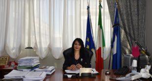NAPOLI – Palmieri, Risorse Umane: prevenzione della corruzione e trasparenza nella P.A.