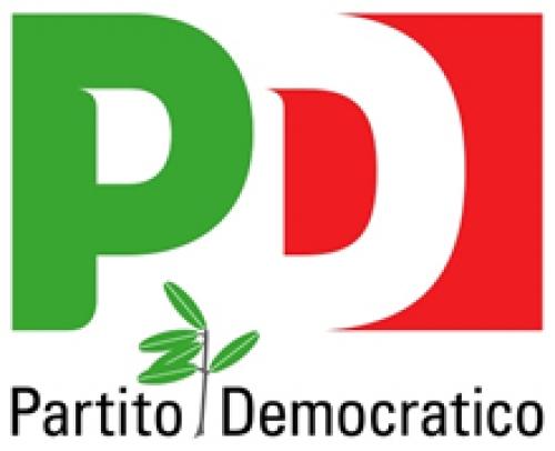CASERTA – Partito Democratico, domenica si vota per le primarie. Ecco tutti i seggi, comune per comune