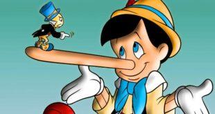 """SESSA AURUNCA – """"Pinocchio e l'adolescenza difficile narrata con i colori della Libertà"""", al via la performance artistica"""
