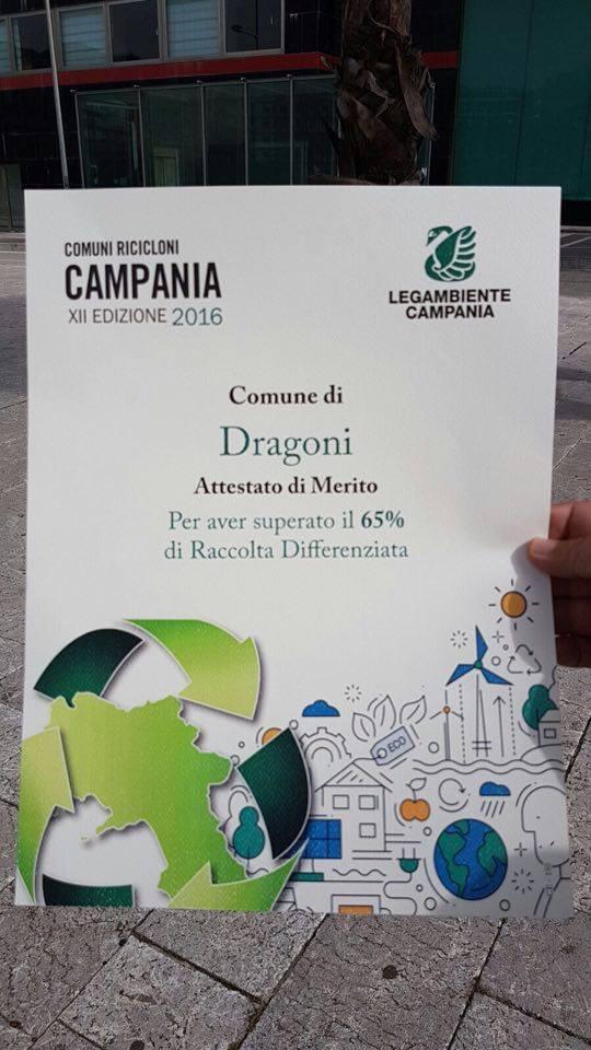 piucci-dragoni2